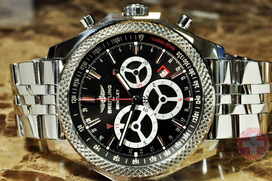 souq i special motors edition watch analog stock this is out of men kw item for bentley breitling casual en xl currently